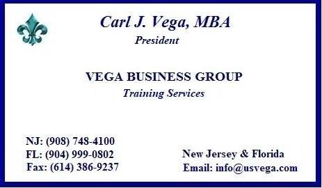 * VBG Project Management